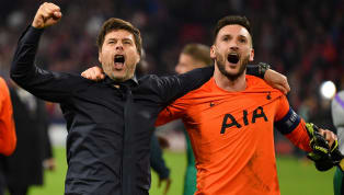 Spricht man Fußballfans in Deutschland auf das bevorstehendeChampions-League-Finalezwischen Tottenham Hotspur und demFC Liverpoolan, kristallisiert sich...