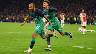 """No dia 23 de setembro, os apaixonados por futebol vão conhecer o """"Melhor Jogador do Mundo"""" premiado pela Fifa, em Milão, na Itália. O título é concedido ao..."""