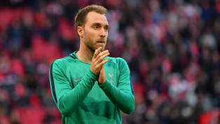​Christian Eriksen's agent Martin Schoots has seemingly confirmed his client's decision to leave Tottenham by admitting the player and the club are in a 'new...