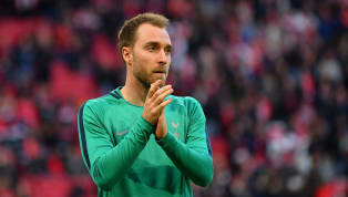 Real Madrid are preparing to offer Tottenham £45m plus up-and-coming midfielder Dani Ceballos in order to land Christian Eriksen. Eriksen, who has made his...