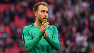 Tottenham Hotspur have ramped up their efforts to keep star midfielder Christian Eriksen at the club by offering the Dane a new contract worth more than...