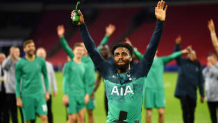 ​Newcastle have confirmed the signing of Tottenham left back Danny Rose on loan until the end of the season. The England international will add some much...