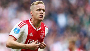 Group H in the Champions Leaguekicks off on Tuesdayas Europa League championsChelsea take on Valencia at Stamford Bridge and Ajax hostLOSC Lille. It's a...