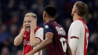 El conjunto holandés recuperó la pasada temporada el trono de laEredivisiedespués de cuatro cursos en los que se tuvo que conformar con el segundo puesto....