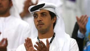 El conjunto inglés tuvo un antes y un después con el aterrizaje de Mansour bin Zyed Al-Nahy, en 2008, como máximo accionista de su grupo inversor. El primer...