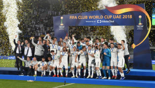 Last updated: 10/9/2019 To compose a definitive list of all the clubs with the most ever trophy wins of all time is always gonna be a tricky task. For...