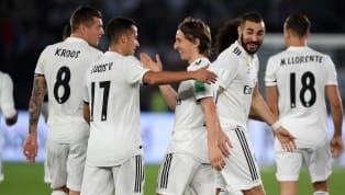 El Real Madrid ha cerrado el año 2018 levantando un nuevo título, pero las sensaciones que ha dejado el equipo en este tramo de la temporada no invitan al...