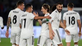 Die UEFA hat kurz vor dem Jahresende 2018 die Rangliste des Klubkoeffizienten aktualisiert. Die Rangliste basiert auf den Ergebnissen der Klubs, die in den...