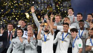 los 10 mejores equipos del mundo según el último ránking de la FIFA El mejor equipo del mundo en la actualidad. El ganador del Mundial de Clubes. El ganador...
