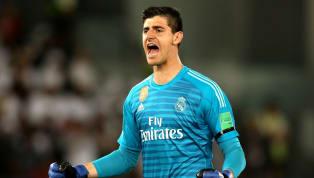 Musim 2018/19 nampaknya memang tidak berjalan dengan baik bagiReal Madrid,serangkaian inkonsistensi yang dialami membuat pihak klub sampai harus melakukan...