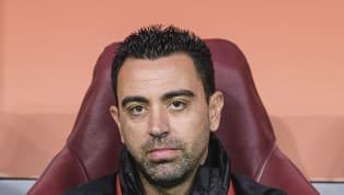 Huyền thoại Barcelona Xavi được tiếp cận để thay thế HLV Ernesto Valverde, tuy vậy Xavi đã từ chối lời mời của đội bóng cũ. Xavi mới đây xác nhận việc được...