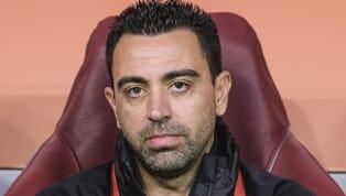 Nach übereinstimmenden spanischen Medienberichten soll derFC Barcelonaim Januar einen Vorstoß gewagt haben, um die Vereinsikone Xavi Hernández, kurz Xavi,...