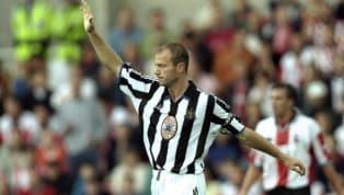 İngiliz futbolunun efsane golcülerinden Alan Shearer, kendisine ait Instagram hesabından yaptığı paylaşımda kendisine göre Premier Lig'de geride kalan 12...