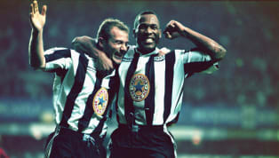 Newcastle United fans have experienced some of the highest of the highs, and the lowest of the lows during their time in the Premier League. A side oozing...