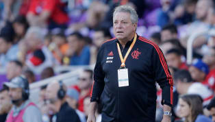 Com as contratações que fez na última janela de transferência, além dos renomados jogadores que conseguiu manter, o Flamengotem um dos elencos mais fortes...