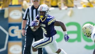 Alcorn State vs North Carolina A&T Betting Lines, Spread, Odds and Prop Bets for Celebration Bowl