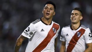Los jugadores más destacados de una nueva jornada de la Copa Superliga. Si Boca se trajo un triunfo de Mendoza fue exclusivamente por la gran labor de su...