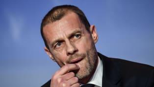 L'ECA et l'UEFA avancent dans leur projet de Superligue européenne, malgré les complaintes des Ligues nationales et de certains clubs. Quand le foot business...