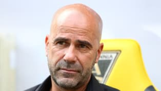 Man könnte meinen,Bayer 04 Leverkusenspiele mit einem anderen Team als noch in der vergangenen Saison. Auch wenn die neue Bundesligasaison erst kommendes...