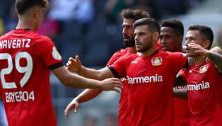 In Leverkusen herrscht Aufbruchstimmung. Nach Tabellenplatz vier im Vorjahr will sich Bayer 04 in der Spitzengruppe etablieren und nimmt dafür ein hübsches...