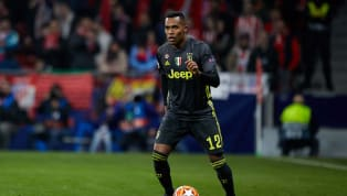 A en croire le journal AS, le club de la capitale aurait bien avancé sur le dossier Sandro, qui pourrait quitter la Juventus cet été. Une abnégation qui...