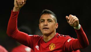 N'arrivant pas às'imposer àManchester United, Alexis Sanchez souhaite se relancer dans un autre club cette saison. Et le Chilien semble avoir trouvé une...