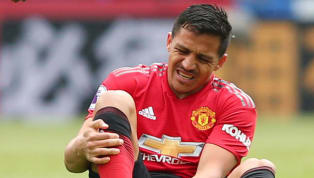 ​​Premier League clubs incurred the record £221m on cost of injuries to players in the 2018/19 season, three percent more than the figure in the season before...