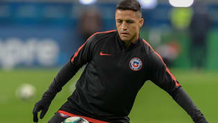 Italian giantsInter Milanare looking to push through for their second signing fromManchester Unitedinthissummer's transfer windowin the form of...