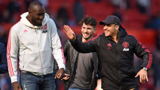 The summer transfer window in the ​Premier League has come to a close as clubs have strengthened their squads for the upcoming season.  ​Manchester...