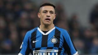 Dans une impasse sportive à l'Inter après avoir enchaîné plusieurs blessures lors de la première partie d'exercice, Alexis Sanchez devra consentir à un...