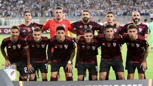 Campeón de la última Copa Libertadores y con un buen presente en la Superliga, River Plate escaló al primer lugar del ránking por encima de clubes como Real...