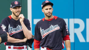 The Red Sox have the roster to repeat as champions right now, but the hardest part of turning this into a dynasty isn't going to be maintaining the intensity...