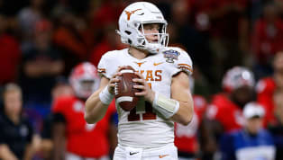 In recent years (especially this offseason), quarterbacks in college football are transferring at a historic rate. It appears that now Texas's quarterback...