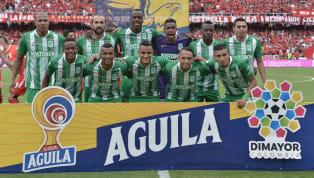 Atlético Nacionalvisualiza su plantilla para la próxima temporada del año 2020, para tal tarea directivos y cuerpo técnico, buscan concretar negocios. No...