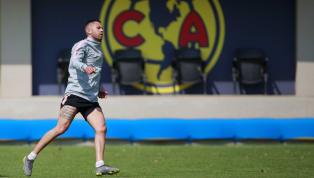 En su momento, su llegada significó la esperanza de ver un futbolista completamente distinto en el fútbol mexicano, un jugador que había jugado en grandes...