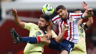 El pasado miércoles el Clásico Nacional paralizó por un momento a los aficionados del fútbol mexicano, pues el duelo de Copa MX significaba el pase a las...