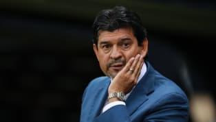 No cabe duda que José Cardozo está viviendo un terrible momento con el equipo, pues esta semana elClub América,el odiado rival del cuadro rojiblanco logró...