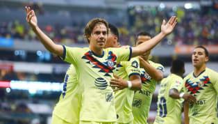 El día de ayer llegó a su fin la duodécima jornada del Torneo Apertura 2019con el juego entreVeracruzyToluca. En esta semana futbolera hubo de todo,...