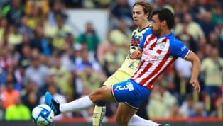 En el futbol mexicano existen equipos que cuentan en su plantilla con futbolistas con edad variada. Algunos aprovechan las habilidades que ofrecen los...