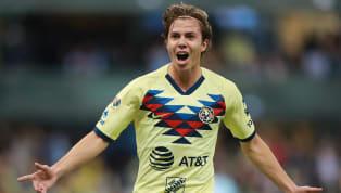 El equipo del Real Betis sigue con la mira puesta en el futbol mexicano para la contratación de talento. Luego de tener entre sus filas a Andrés Guardado y...