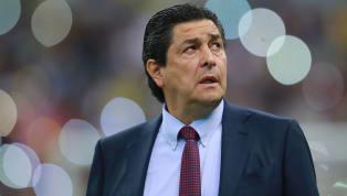 La temporada regular de la Liga MX está muy cerca de acabar y con 15 puntos aún por disputarse aún hay técnicos que podrían perder su puesto antes de terminar...