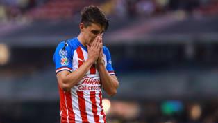 Chivas comenzó a sumar futbolistas desde muy temprano de cara al Clausura 2020, pues la idea de Ricardo Peláez es tener al plantel completo para iniciarla...