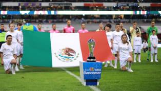 En México y en laLiga MX, existen los famosos torneos cortos. Dos torneos al año, con 17 partidos de temporada regular más unaliguilla, la fase...