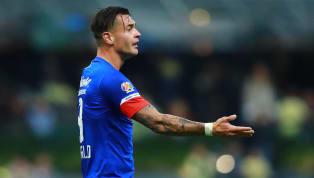 Aún falta poco menos de un mes para que comience elApertura 2019,pero las alarmas se han encendido en La Noria, pues el delantero argentino deCruz Azul,...