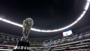 A falta de disputarse el partido entre Pumas vs Juárez y Santos vs Cruz Azul de la jornada 18, la liguilla del Apertura 2019 ya cuenta con seis equipos con el...
