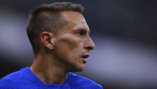 El regreso de Ricardo Peláez a Cruz Azul se complica cada vez más, pues la directiva no lo ha contactado luego de que renunció a la dirección deportiva del...