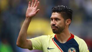 El que se ha convertido en una leyenda para la afición del América podría estar viviendo sus últimos días en el club. Oribe Peralta podría cambiar de rumbo....