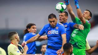 A pedido do técnico Luiz Felipe Scolari, o departamento de futeboldoPalmeirastrabalha nos bastidores na busca por novas contratações para a sequência da...