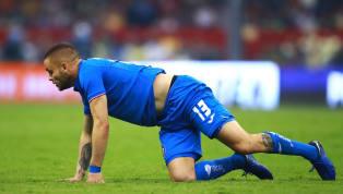 Por segunda jornada consecutiva, Jonathan Rodríguez fue baja conCruz Azulen el duelo de la fecha 5 ante elAtlaspor problemas físicos en su pierna,...