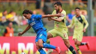 AméricayCruz Azulse enfrentaron en la jornada 14 de laLiga MXen lo que resultó ser un aburrido partido, con pocas emociones, donde la Máquina estuvo...